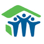 Newberry Habitat for Humanity Receives Washington Federal Grant