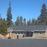 Affordable Housing In La Pine Oregon