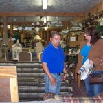 Newberry – La Pine ReStore Makes Plans for Annual 2013 Chicken Coop Tour